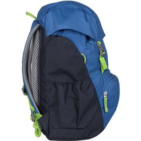 Deuter Junior Backpack Barn bay/navy